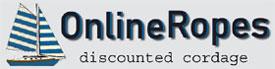 OnlineRopes.com
